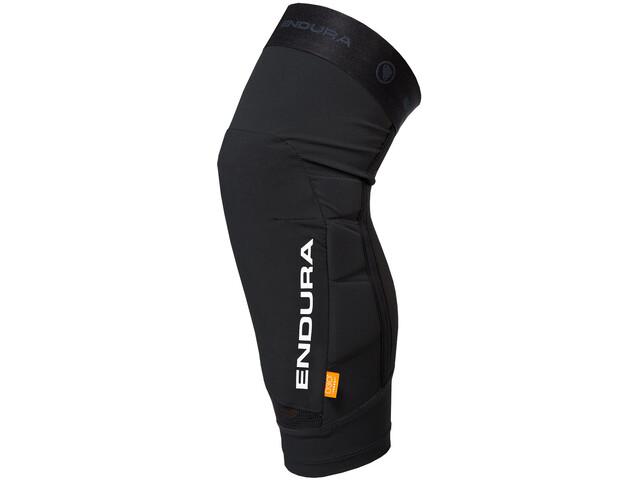 Endura MT500 D3O Knieprotektoren black